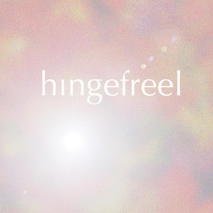 HingeFreel Solar Big