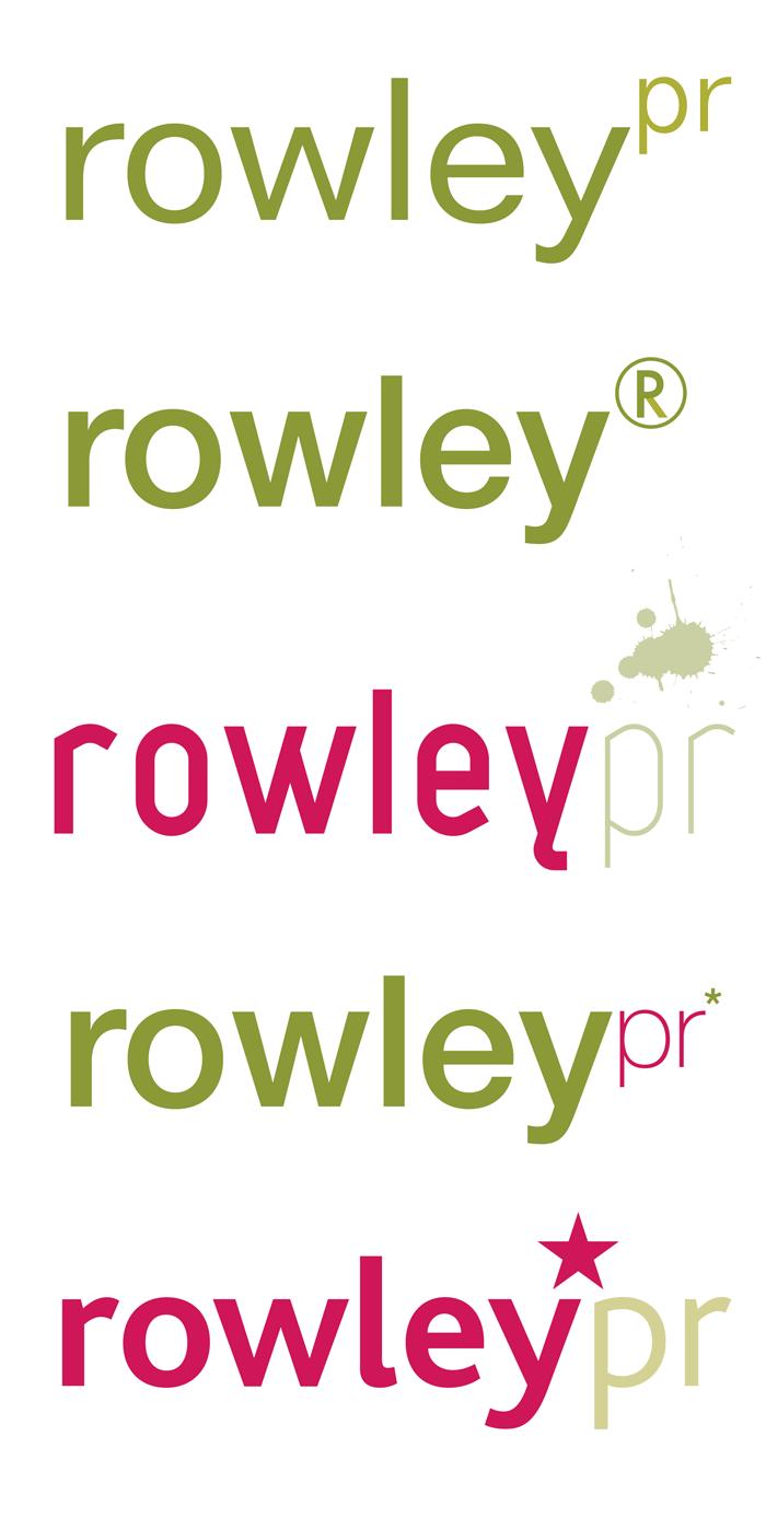 Rowley PR Concepts